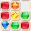 لعبة الماس