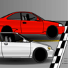 سباق السرعة 3