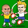 كرة كأس العالم للقتال