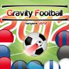 ابطال اوروبا لكرة القدم 2012 الجاذبية
