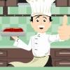 لعبة طبخ لازانيا
