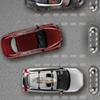 2 لعبة ركن السيارة