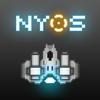لعبة سفينة الفضاء