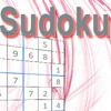 سودوكو