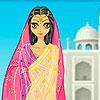 لعبة تلبيس الهندية