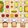 لعبة افطار رمضان