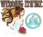 الاشياء المخفية في يوم الزفاف